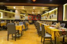 Pakwan Chennai - T. Nagar - Chennai