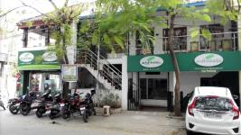 Andhikkadai - Velachery - Chennai