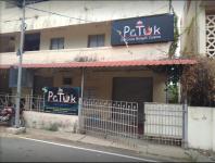 Petuk - Perungudi - Chennai