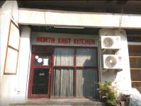 North East Kitchen - Egmore - Chennai