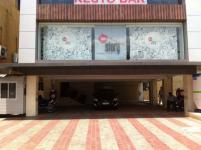 The Chinese Story - Porur - Chennai