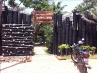 Thoondil - Akkarai - Chennai