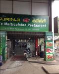 New Kurinji - Pallavaram - Chennai