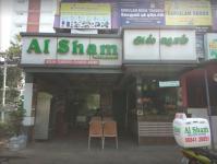 Al Sham - Potheri - Chennai