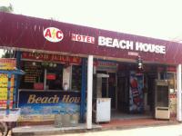 Beach House Hotel - Potheri - Chennai