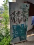 Urban Lounge - Hotel The Centre Point - Sholinganallur - Chennai