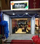 Italiano - Anna Nagar East - Chennai
