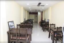 Madras Biryani - Perambur - Chennai