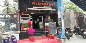 Al Shafin Multi Cuisine Restaurant - Perungudi - Chennai