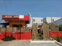 Mascarpone Cafe - Kanathur - Chennai