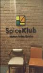 SpiceKlub - Nungambakkam - Chennai
