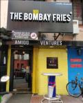 The Bombay Fries - Nungambakkam - Chennai