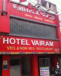Hotel Vairam - Porur - Chennai