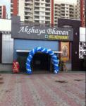 Akshaya Bhavan - Porur - Chennai