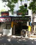 Tasty Kitchen - Perambur - Chennai