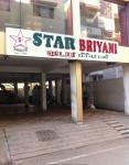 Ambur Star Biryani - Velachery - Chennai