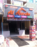 Al Ajwain - Porur - Chennai