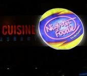 Nightu Foodie - Velachery - Chennai