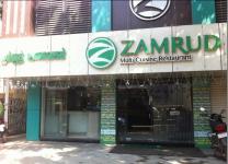 Zamrud - Velachery - Chennai