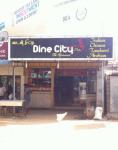 Dine City - Chengalpattu - Chennai