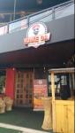 Kake Da Punjabi Dhabba - Perungudi - Chennai