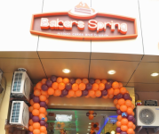 Bakers Spring - Royapuram - Chennai