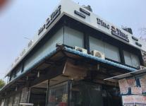 Dine Time - Chengalpattu - Chennai
