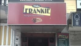 Tibbs Frankie - Egmore - Chennai