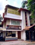 New Pattukottai Kamatchi Mess - T. Nagar - Chennai