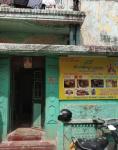 Pottery Kitchen - Saidapet - Chennai