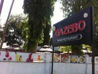 Gazebo Family Restaurant - Egatoor - Chennai