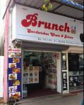 Brunch - Mylapore - Chennai