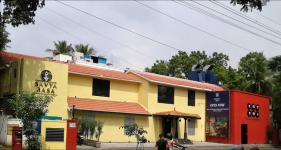 Savya Rasa - Kotturpuram - Chennai