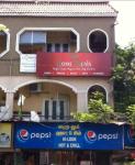 Home Meals - Kotturpuram - Chennai