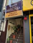 Masaledaar Firangi Tadka - Nungambakkam - Chennai