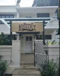 The Hideout Bistro - Anna Nagar East - Chennai