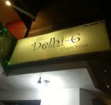 Delhi 6 - Potheri - Chennai