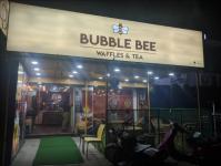 Bubble Bee - Anna Nagar West - Chennai