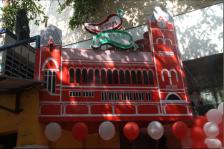 Spiizee Madras 207 - Adyar - Chennai