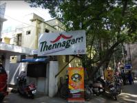 Thennagam - Nungambakkam - Chennai