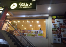 Tawa 9 - RA Puram - Chennai