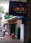 Smoke Barbeque - Kodambakkam - Chennai