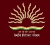 Kendriya Vidyalaya - 2