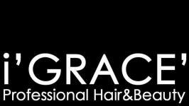 iGRACE Professional Hair & Beauty - Visakhapatnam