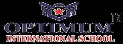 Optimum International School - Darbhanga