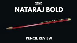 Nataraj Bold