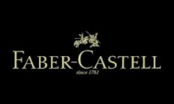 Faber Castell Highlighter Super Gel 1557 green