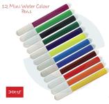 Doms Sketch Mini Colour Pens