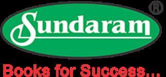 Sundaram Note Book