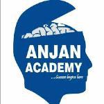 Anjan Academy - Hubli